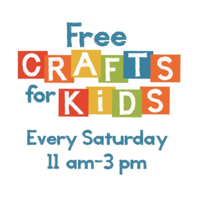 Free Crafts For Kids | Lakeshore® Learning Materials