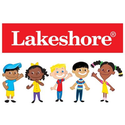 Communication Preferences | Lakeshore® Learning Materials